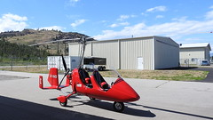 1605300072 (Jan Nademlejnsky) Tags: flying gyro