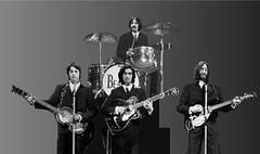 Beatles novo (Acir Francisco) Tags: thebeatles band beatles rock 60s rocknroll pop