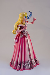 DSC_9945 (Kees Peters) Tags: figure photography disney couture de force showcase collection aurora briar rose sleeping beauty masquerade