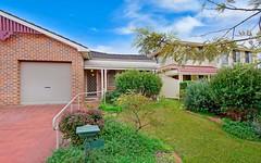 53a Samuel Street, Bligh Park NSW