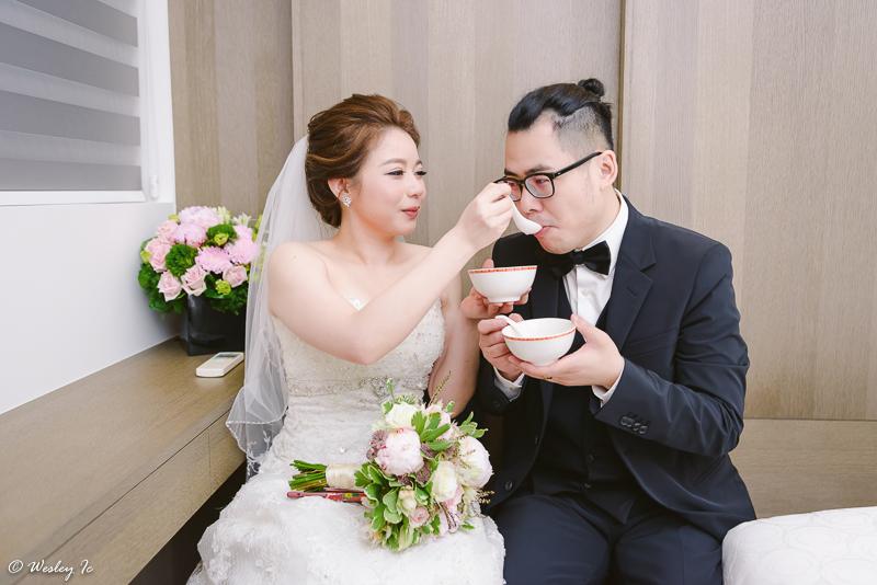 """""""""""婚攝,新莊典華婚宴會館婚攝,婚攝wesley,婚禮紀錄,婚禮攝影""""'LOVE09513'"""