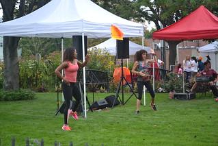 REACH Fall Fest 2016