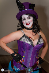 _MG_3462.jpg (HANSKOKXphotography) Tags: sexy madmoxxi bunny borderlands bunnyhutchparty dragoncon gearbox cosplay gearboxsoftware borderlands2 bunnies moxxi bunnyhutch dragoncon2016