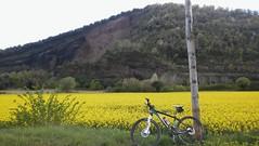 NATURATOURS Segway & Bikes Garrotxa BTT 3 (Segway & Bikes Garrotxa NATURATOURS) Tags: naturatours segway bikes garrotxa