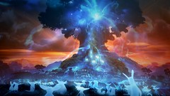 387290_20160918122511_1 (fettouhi) Tags: ori the blind forest fettouhi games