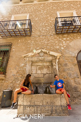 240716_journey to Soria-178.jpg (PicciaNeri) Tags: mudjar historic city vacation holiday spanish teruel road travel moorish town soria trip citycentre spain europe architecture castillaylen