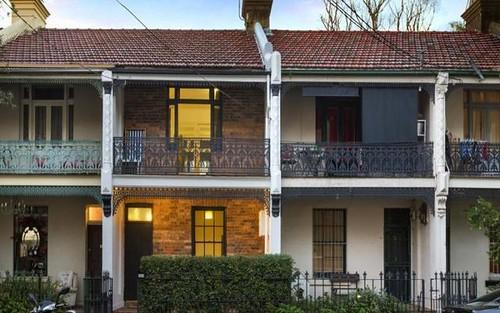 263 Australia St, Newtown NSW 2042