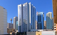 119/336 Sussex Street, Sydney NSW