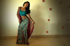 Mumbai Actress NIKITA GOKHALE HOT and SEXY Photos Set-7 (10)