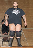 Ace Romero (bkrieger02) Tags: warriorsofwrestling wow tier1wrestling empirestateofmind wrestling prowrestlingprofessionalwrestling indywrestling indiewrestling independantwrestling supportindywrestling squaredcircle sportsentertainment wwe nxt roh ringofhonor tna impactwrestling sportsphotography actionphotography flashphotography canon canonusa teamcanon sigma 1750 brooklyn nyc newyorkcity