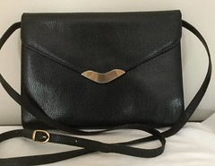 IMG_0675 (janet_colwell) Tags: vintagehandbags vintagepurses retrofashion