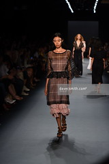 DCS_0997 (davecsmithphoto79) Tags: tome fashion nyfw fashionweek ss17 spring summer 2017collection runway catwalk thedockatmoynihanstation