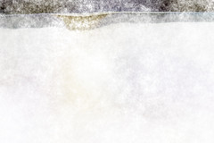 Duskfield_abstractwatercolor07 (inoshirodesign) Tags: watercolor texture abstract background