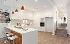 18A Edgeware Road, Prospect NSW