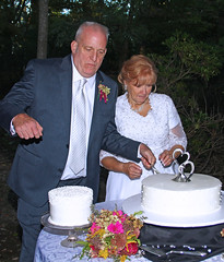 IMG_6213-01 (SJH Foto) Tags: wedding marriage bride groom
