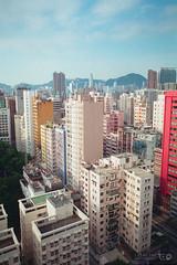 Hong Kong from CityView (Taomeister) Tags: hongkong asa200 cityscape yaumatei minoltacle fujifilmnph400