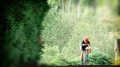 DSCF3927 (Katherine ZM) Tags: aldoracres cyclocross bokeh race fortlangley bc canada