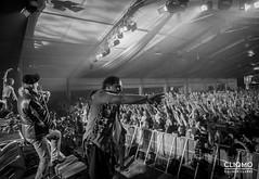 Pedro Erazo - Gogol Bordello - Cambridge Folk Festival 2016, UK (ge'shmally) Tags: gogol bordello cambridge folk festival 2016 cff cff2016 cambs united kingdom uk music photography rock punk gypsy multicultural eugene hutz thomas gobena fredo alfredo ortiz boris pelekh pedro erazo sergey ryabtsev pasha newmer newmerzhitsky pamela racine vanessa walters main stage headline cliqmo cliqmophoto cliqmophotography alisonclarke alisonclarkephotographer alisonclarkephotography alisonclarkemusicphotographer