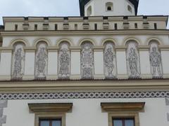 P1190921 (a_ivanov2001) Tags: plac wolnica
