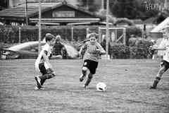 #FCKPotM_29 (pete.coutts) Tags: fckpotm fckaiseraugst fussball football junioren ea