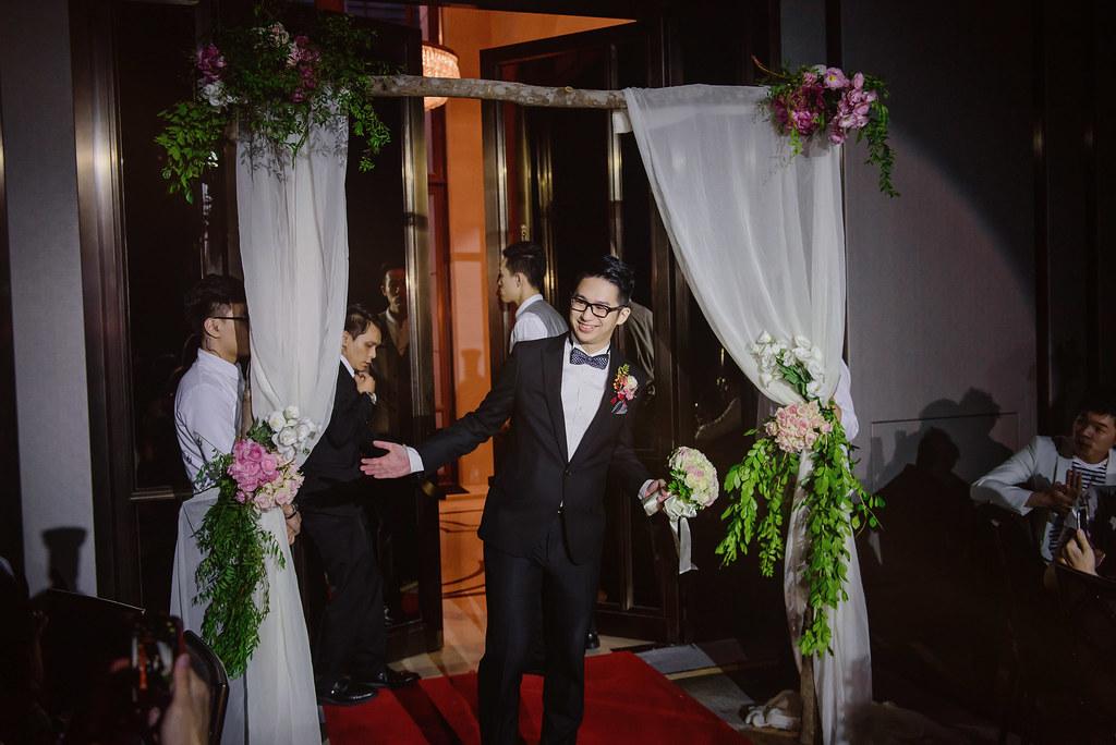 台北婚攝, 守恆婚攝, 婚禮攝影, 婚攝, 婚攝推薦, 萬豪, 萬豪酒店, 萬豪酒店婚宴, 萬豪酒店婚攝, 萬豪婚攝-108
