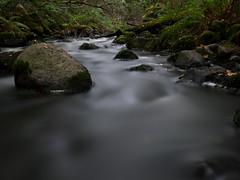 091716 (Jukka Papinaho) Tags: nature nd400 longshot haida olympus omd water