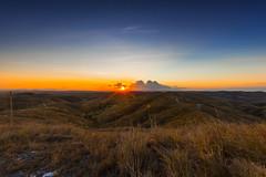 Wairinding (Fakhri Anindita) Tags: sumba bukit gunung sunrise sunset nature ntt indonesia nikon