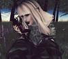 daniel (PixieKobichenko75) Tags: giantess second life vore