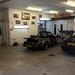1988 Porsche 911 Carrera Cabrio Sport 3.2Litre