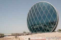 20160512-IMG_3019 (SGEOS@EARTH) Tags: abu dhabi uae city middle east architecture