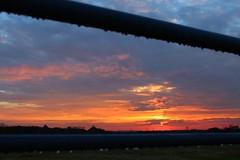 Na regen komt zonneschijn (Omroep Zeeland) Tags: zonsopkomst westkapelle naregenkomtzonneschijn lovezeeland omroepzeeland mbbm