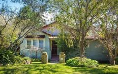 8 Moruya Street, Quaama NSW