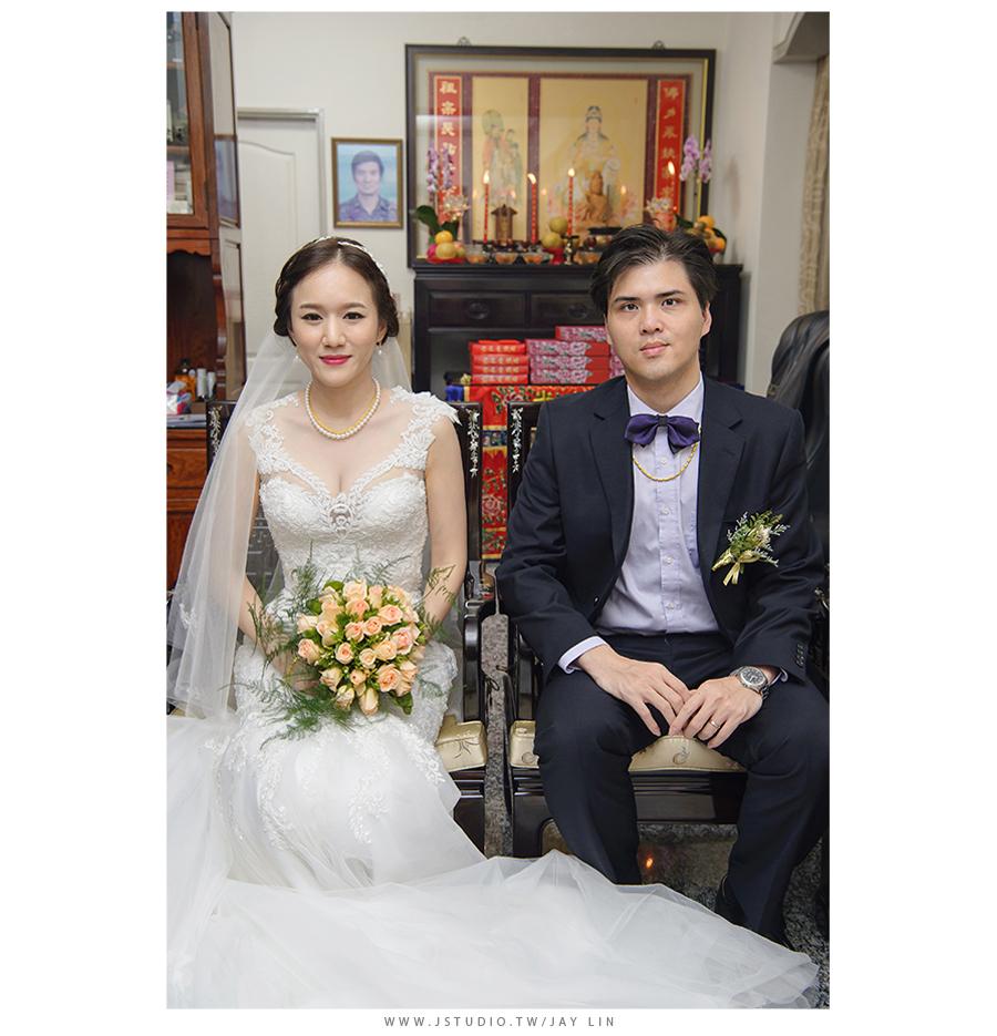 婚攝 君悅酒店 婚禮紀錄 JSTUDIO_0095