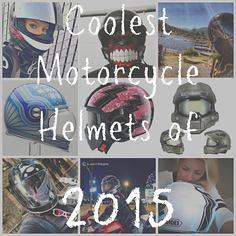Coolest Motorcycle H (BikerKarl2013) Tags: coolest motorcycle h badass helmet store biker stuff motorcycles