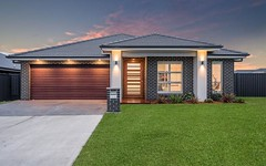 Lot 115 Brighton Street, Riverstone NSW