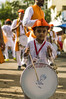 5/19. Dhol Tasha - Ganeshotsav - Pune - 2016 (Anant N S) Tags: maharashtra pune india indianfestival ganpati ganeshotsav ganesh ganeshvisarjan 2016 festival dhol tasha streetphotography streetportraiture portrait