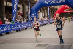 2016-09-25 12.08.33 (Atrapa tu foto) Tags: espaa europa europe maratondezaragoza saragossa spain xmaratnciudaddezaragoza zaragoza ateltismo atletics carrera corredores deporte marathon maraton maratn runners running sport aragon es