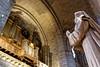 Sacré-Coeur (oliviergerini) Tags: priere orgue
