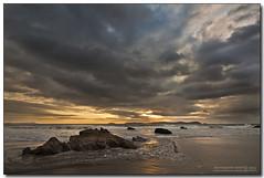 Illa de Ons desde Bascuas (jojesari) Tags: sigma 1020 suso marinas ocasos solpor cameraraw polarizador sanxenxo playanudista bascuas playadebascuas jojesari