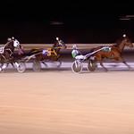 76 - race 16 - Thistraindontstop (#4) w/ Jeff Sweeney, Noble Niner (#9) w/ Matthew Stelick and Rising Artist (#2) w/ Rick Gurden thumbnail