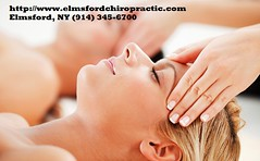 Elmsford Chiropractic (914) 345-6700 (DrBrettAxelrod) Tags: two people woman white holiday male men beautiful beauty smile horizontal closeup female naked relax healthy women couple hand adult natural skin body head young lifestyle romance indoors health together enjoy massage blonde attractive oil romantic salon serene resting therapy chiropractic care relaxation sideview lying spa luxury enjoyment pleasure chiropractor wellness treatment caucasian wellbeing masseur skincare bodycare alternativemedicine massagetherapist closedeye massaging headmassage pampering beautytreatment healthspa healthylifestyle spatreatment healthcareandmedicine beautyspa chiropractorelmsfordny chiropracticelmsfordny elmsfordnychiropractor elmsfordnychiropractic