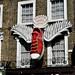 Camden Town 13