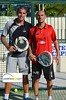 """Fran Tobaria 4 padel 1 masculina torneo otoño invierno capellania octubre 2012 • <a style=""""font-size:0.8em;"""" href=""""http://www.flickr.com/photos/68728055@N04/8082907376/"""" target=""""_blank"""">View on Flickr</a>"""