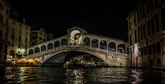 Italy (sam smallwoods) Tags: venice italy lake rialtobridge boat garda murano grandcanal