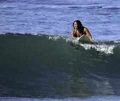 Lahaina Surfer Maui (270_Fan) Tags: hawaii maui surfing lahaina nikoncoolpixp510