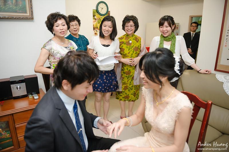 婚攝Anker 09-29 網誌0018