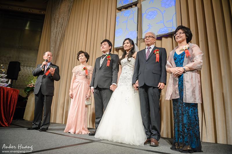 婚攝Anker 09-29 網誌0066
