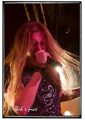 """Dragonforce-21 • <a style=""""font-size:0.8em;"""" href=""""http://www.flickr.com/photos/62101939@N08/8100282196/"""" target=""""_blank"""">View on Flickr</a>"""