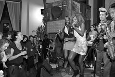 DSC_3839 Wara Latin Band at Floripa London Charming Lady Vocalists Jaunita Euka and Nana (photographer695) Tags: floripa london lady band latin nana charming vocalists wara jaunita euka