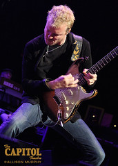 IMG_6959 copy (capitoltheatre) Tags: ny portchester thecapitoltheatre kennywayneshepperd